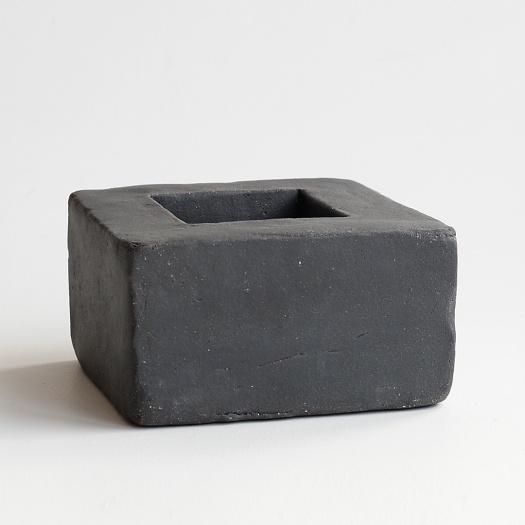 Black box container
