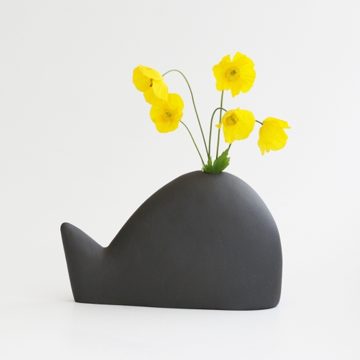 Whale.vase.candlestick