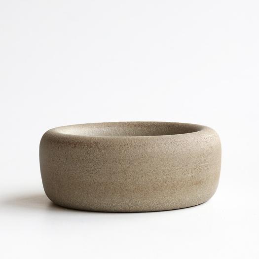 bowl-rust-raw