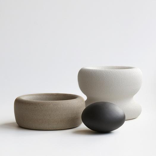 Chalice-bowl-stone